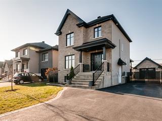 House for sale in Saint-Amable, Montérégie, 239, Rue  David Sud, 22073812 - Centris.ca