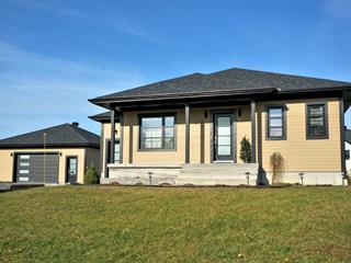 House for sale in Hérouxville, Mauricie, 459, Route  Paquin, 13105879 - Centris.ca
