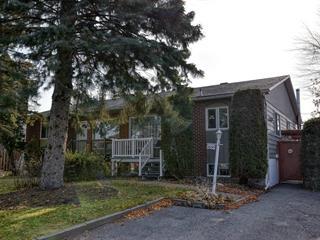 Maison à vendre à Mascouche, Lanaudière, 2630, Rue  Clermont, 21282658 - Centris.ca
