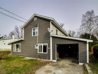 Duplex for sale in Papineauville, Outaouais, 206 - 208, Rue  Laval, 28001960 - Centris.ca