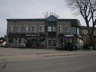 Immeuble à revenus à vendre à Montréal (Montréal-Nord), Montréal (Île), 4690 - 4698, boulevard  Gouin Est, 18533278 - Centris.ca