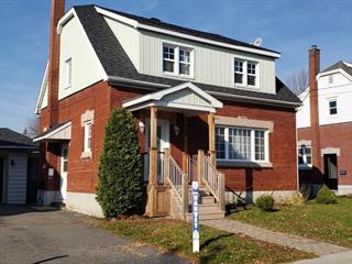 Maison à vendre à Farnham, Montérégie, 694, boulevard  Kirk, 28374449 - Centris.ca
