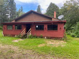 Maison à vendre à Lac-Sainte-Marie, Outaouais, 303, Chemin de Ryanville, 13697225 - Centris.ca