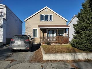 House for sale in Rouyn-Noranda, Abitibi-Témiscamingue, 423, Rue  Taschereau Est, 10316681 - Centris.ca