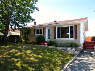 House for sale in Rimouski, Bas-Saint-Laurent, 30, Rue de la Touraine, 17891204 - Centris.ca