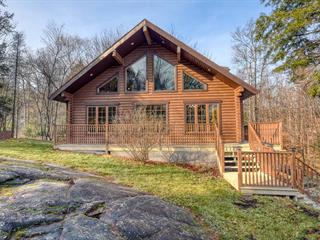 Maison à vendre à Sainte-Anne-des-Lacs, Laurentides, 5, Chemin des Malards, 14570806 - Centris.ca