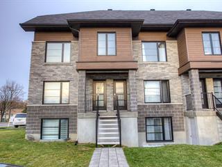 Condo / Apartment for rent in Laval (Laval-des-Rapides), Laval, 59, Avenue  Sauriol, apt. B, 26812803 - Centris.ca