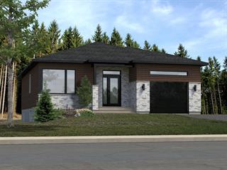 House for sale in Saint-Zotique, Montérégie, 111, 4e Avenue, 23166139 - Centris.ca
