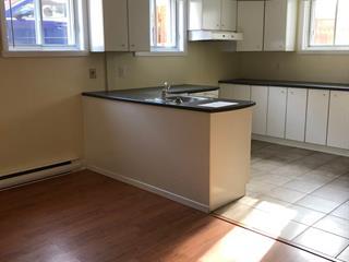 Condo / Appartement à louer à Saint-Lambert (Montérégie), Montérégie, 367, Chemin  Tiffin, app. 1, 10265367 - Centris.ca