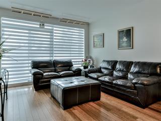 Condo / Apartment for rent in Mont-Royal, Montréal (Island), 155, Chemin  Bates, apt. 106, 15223041 - Centris.ca