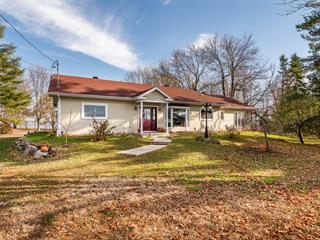 House for sale in Saint-Georges-de-Clarenceville, Montérégie, 2124, Rue  Arcade, 28158012 - Centris.ca
