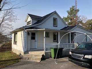 House for sale in Acton Vale, Montérégie, 496, Route  116, 25985689 - Centris.ca