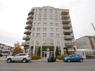 Condo for sale in Montréal (Saint-Léonard), Montréal (Island), 7500, Rue de Fontenelle, apt. 602, 19587902 - Centris.ca
