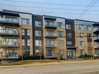 Condo for sale in Laval (Pont-Viau), Laval, 222, boulevard  Lévesque Est, apt. 101, 26171871 - Centris.ca