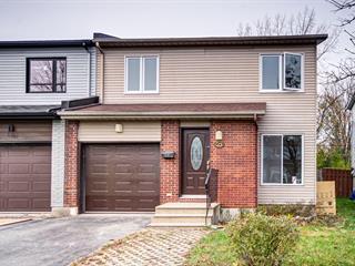 Maison à louer à Pointe-Claire, Montréal (Île), 23, Avenue  Grandview, 22995530 - Centris.ca