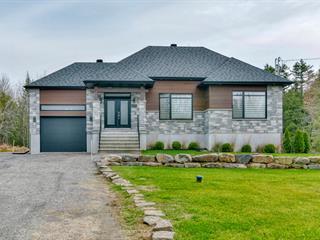 Duplex à vendre à Saint-Colomban, Laurentides, 231Z - 231B, Rue des Grands-Pics, 24934617 - Centris.ca