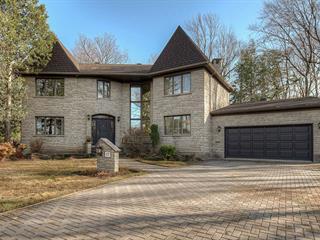 Maison à vendre à Lorraine, Laurentides, 17, Place d'Elme, 14232997 - Centris.ca