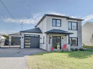 House for sale in Sainte-Marie-Madeleine, Montérégie, 2226, Rue  Normand, 15008428 - Centris.ca