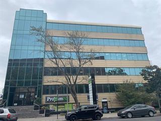 Commercial unit for rent in Montréal (Rosemont/La Petite-Patrie), Montréal (Island), 3232 - 3238, Rue  Bélanger, 14216092 - Centris.ca