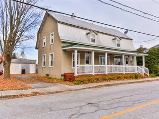 Quadruplex for sale in Sainte-Hélène-de-Bagot, Montérégie, 376 - 384, 4e Avenue, 13049596 - Centris.ca