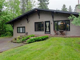 Maison à vendre à Saint-Sauveur, Laurentides, 12, 2e rue du Domaine-Bavarois, 24774416 - Centris.ca