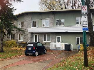 House for sale in Québec (Sainte-Foy/Sillery/Cap-Rouge), Capitale-Nationale, 1358, Rue  Teillet, 25570934 - Centris.ca