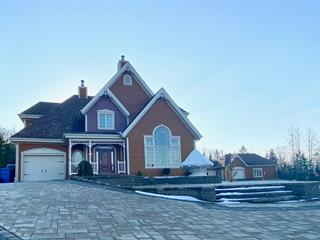 House for sale in Rimouski, Bas-Saint-Laurent, 689, Avenue de la Cathédrale, 24365029 - Centris.ca