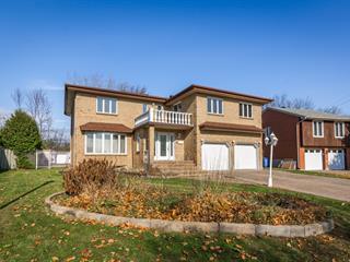 House for sale in Kirkland, Montréal (Island), 126, Rue  Timberlea-Trail, 26479543 - Centris.ca