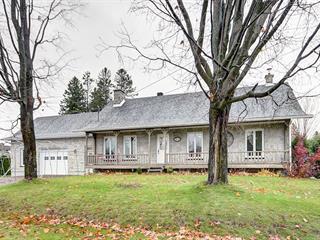 House for sale in Saint-Marc-des-Carrières, Capitale-Nationale, 255, Avenue du Joli-Bois, 21620016 - Centris.ca
