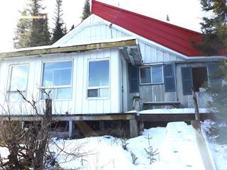 Cottage for sale in Mont-Valin, Saguenay/Lac-Saint-Jean, Lac  Jalobert, 10832939 - Centris.ca