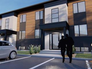 Condo / Appartement à louer à Beauharnois, Montérégie, 257B, Rue  Principale, app. 101, 12974660 - Centris.ca