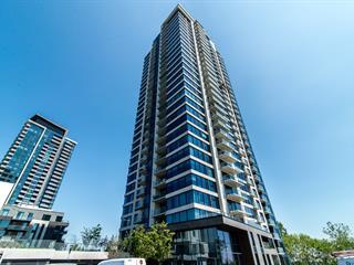 Condo / Apartment for rent in Montréal (Verdun/Île-des-Soeurs), Montréal (Island), 299, Rue de la Rotonde, apt. 907, 24254988 - Centris.ca