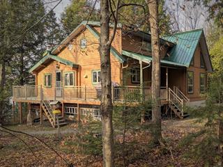 Chalet à vendre à Austin, Estrie, 143, Chemin du Lac-Malaga, 11902506 - Centris.ca