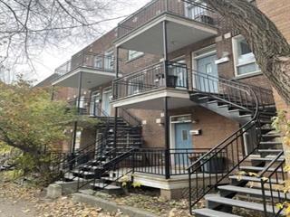 Income properties for sale in Montréal (Ville-Marie), Montréal (Island), 2496 - 2508, Rue  Fullum, 28143212 - Centris.ca