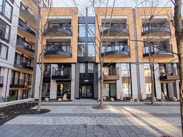 Condo à vendre à Montréal (Le Plateau-Mont-Royal), Montréal (Île), 3420, Avenue  Henri-Julien, app. 216, 14571226 - Centris.ca
