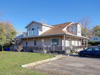 Triplex à vendre à Pointe-des-Cascades, Montérégie, 23 - 27, boulevard de Soulanges, 24821920 - Centris.ca