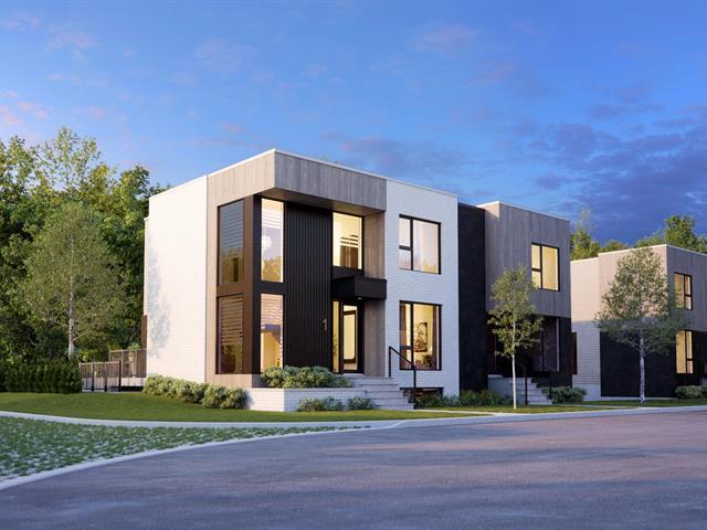 House for sale in Sainte-Julie, Montérégie, 634, Rue  Denise-Collette, 25612988 - Centris.ca