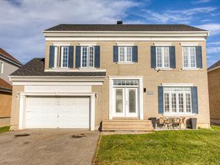 Maison à vendre à Laval (Chomedey), Laval, 1815, Rue  Charles-Smallwood, 18991870 - Centris.ca