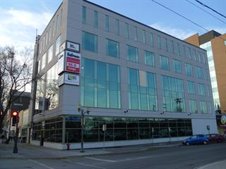 Local commercial à louer à Saguenay (Chicoutimi), Saguenay/Lac-Saint-Jean, 267, Rue  Racine Est, local 401, 15227812 - Centris.ca