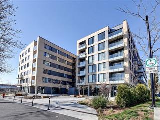Condo for sale in Montréal (Rosemont/La Petite-Patrie), Montréal (Island), 3043, Rue  Sherbrooke Est, apt. 331, 24361909 - Centris.ca