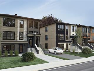 Triplex à vendre à Beauharnois, Montérégie, 151, Rue  Mastaï-Brault, 24645530 - Centris.ca