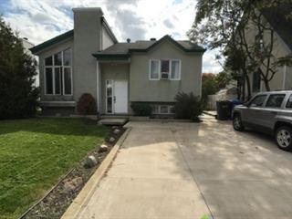 Maison à vendre à Mascouche, Lanaudière, 943 - 945, Rue  Sauvé, 23930315 - Centris.ca