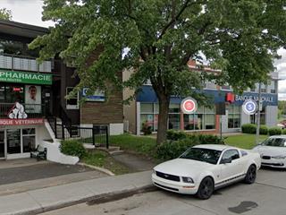 Commercial unit for rent in Montréal (Anjou), Montréal (Island), 8246, Avenue de Châtillon, 15354450 - Centris.ca