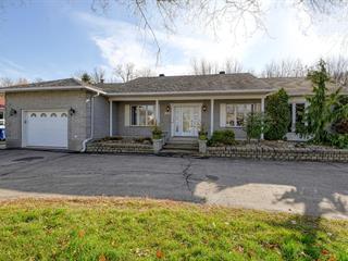 House for sale in Notre-Dame-de-l'Île-Perrot, Montérégie, 1265, boulevard  Perrot, 24845605 - Centris.ca