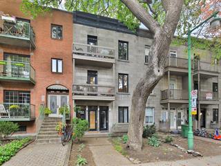 Condo / Apartment for rent in Montréal (Outremont), Montréal (Island), 748A, Avenue de l'Épée, 19147513 - Centris.ca