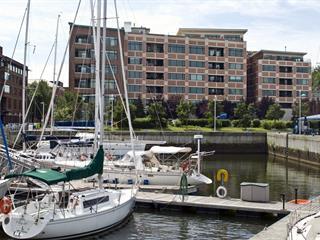 Condo / Apartment for rent in Québec (La Cité-Limoilou), Capitale-Nationale, 125, Rue  Dalhousie, apt. 221, 12225621 - Centris.ca