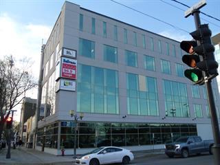 Local commercial à louer à Saguenay (Chicoutimi), Saguenay/Lac-Saint-Jean, 267, Rue  Racine Est, local 402, 24037573 - Centris.ca