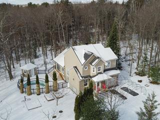 Maison à vendre à Sainte-Anne-des-Lacs, Laurentides, 967, Chemin du Sommet, 25801236 - Centris.ca