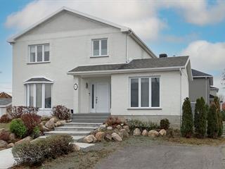 House for rent in Québec (Les Rivières), Capitale-Nationale, 163, Rue  Alphonse-Lacoursière, 28516513 - Centris.ca