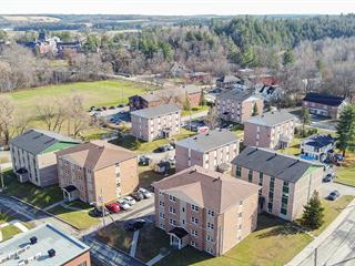 Income properties for sale in Sherbrooke (Lennoxville), Estrie, 15, Rue  Little-Forks, 9831468 - Centris.ca